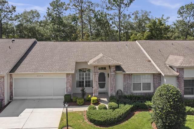 3073 Appleblossom Trail, Spring Hill, FL 34606 (MLS #2216651) :: Premier Home Experts