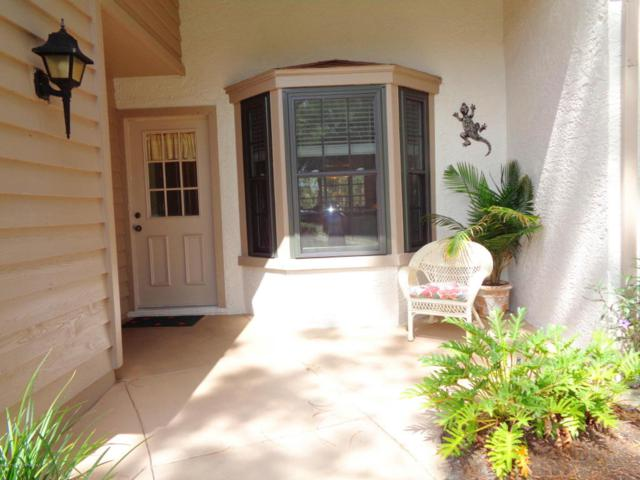 6470 Nature Preserve Lane, Spring Hill, FL 34606 (MLS #2187073) :: The Hardy Team - RE/MAX Marketing Specialists