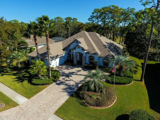 15174 Surrey Bend, Brooksville, FL 34609 (MLS #2188151) :: The Hardy Team - RE/MAX Marketing Specialists