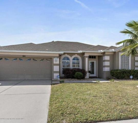 3862 Bramblewood Loop, Spring Hill, FL 34609 (MLS #2188272) :: The Hardy Team - RE/MAX Marketing Specialists