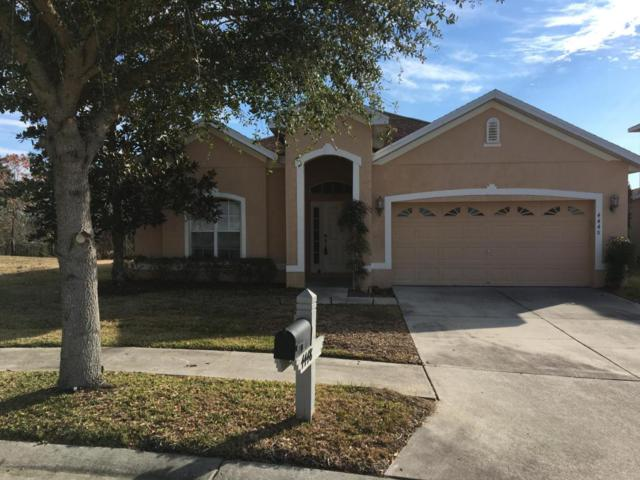 4448 Crosswhite, Spring Hill, FL 34609 (MLS #2188897) :: The Hardy Team - RE/MAX Marketing Specialists