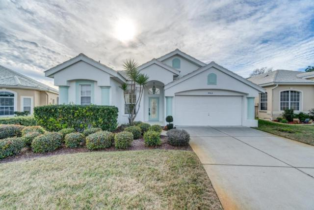 8468 Maybelle Drive, Weeki Wachee, FL 34613 (MLS #2189021) :: The Hardy Team - RE/MAX Marketing Specialists