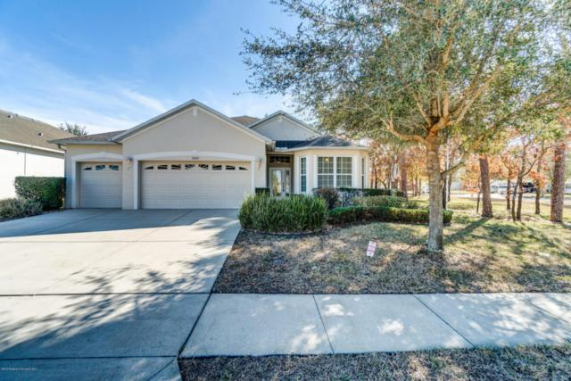 3647 Braemere, Spring Hill, FL 34609 (MLS #2189412) :: The Hardy Team - RE/MAX Marketing Specialists