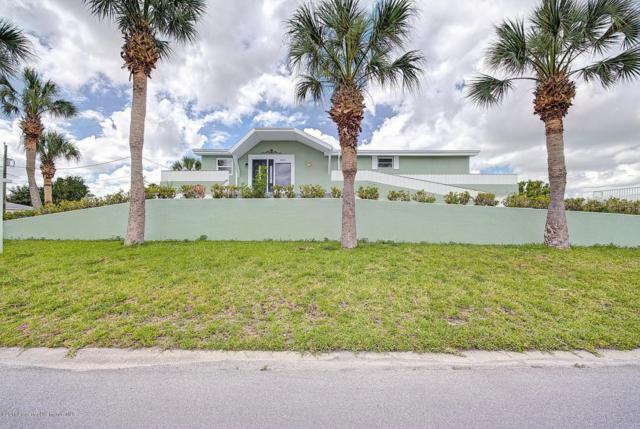 4040 Hermosa Boulevard, Hernando Beach, FL 34607 (MLS #2189639) :: The Hardy Team - RE/MAX Marketing Specialists