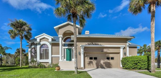 1926 Se 3Rd Court, Crystal River, FL 34429 (MLS #2190278) :: The Hardy Team - RE/MAX Marketing Specialists