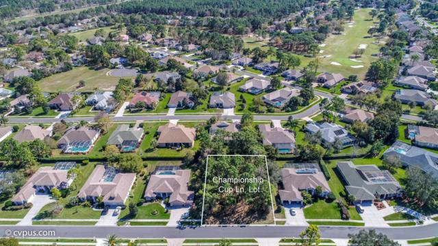 5364 Championship Cup Lane, Brooksville, FL 34609 (MLS #2190681) :: The Hardy Team - RE/MAX Marketing Specialists