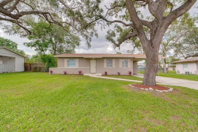 7139 Spring Hill Drive, Spring Hill, FL 34606 (MLS #2192773) :: The Hardy Team - RE/MAX Marketing Specialists