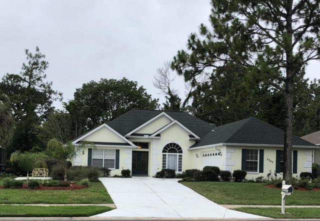 5342 Legend Hills Lane, Brooksville, FL 34609 (MLS #2192806) :: The Hardy Team - RE/MAX Marketing Specialists