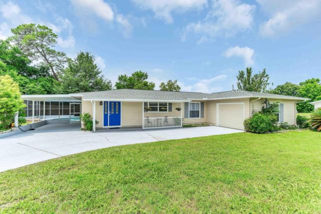 9306 Chase Street, Spring Hill, FL 34606 (MLS #2193050) :: The Hardy Team - RE/MAX Marketing Specialists