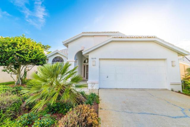 9339 French Quarters Circle, Weeki Wachee, FL 34613 (MLS #2193181) :: The Hardy Team - RE/MAX Marketing Specialists