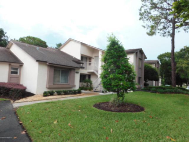 7642 St Andrews Boulevard, Weeki Wachee, FL 34613 (MLS #2193953) :: The Hardy Team - RE/MAX Marketing Specialists