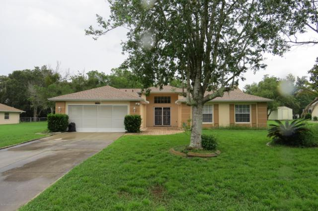 15311 Woodcrest Road, Brooksville, FL 34604 (MLS #2194392) :: The Hardy Team - RE/MAX Marketing Specialists