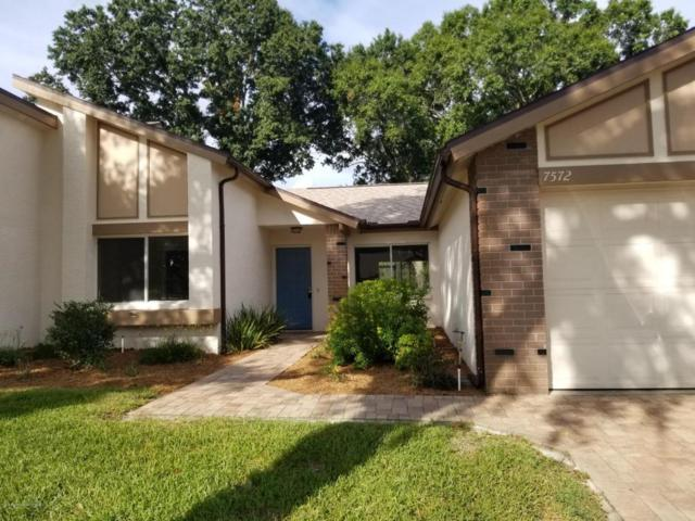 7572 Heather Walk Drive, Weeki Wachee, FL 34613 (MLS #2194661) :: The Hardy Team - RE/MAX Marketing Specialists