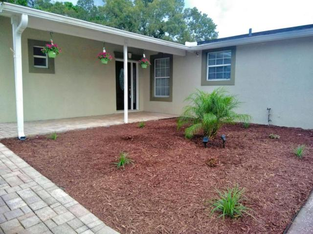 11510 Spring Hill Drive, Spring Hill, FL 34609 (MLS #2195080) :: The Hardy Team - RE/MAX Marketing Specialists