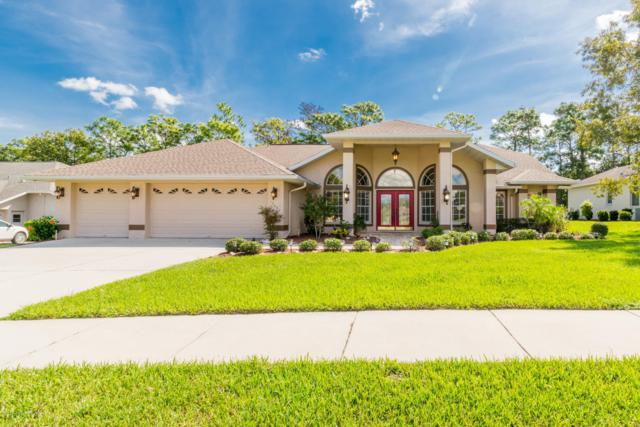 15090 Surrey Bend, Spring Hill, FL 34609 (MLS #2195521) :: The Hardy Team - RE/MAX Marketing Specialists