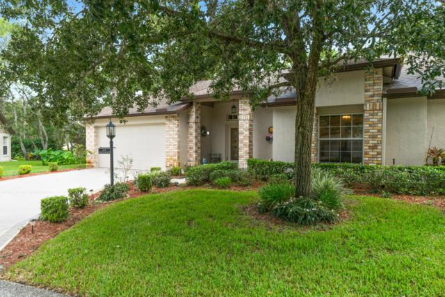 2451 Broadmoor Lane, Spring Hill, FL 34606 (MLS #2195999) :: The Hardy Team - RE/MAX Marketing Specialists
