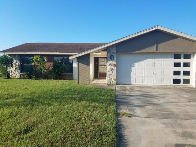 12398 Shafton Road, Spring Hill, FL 34608 (MLS #2196051) :: The Hardy Team - RE/MAX Marketing Specialists