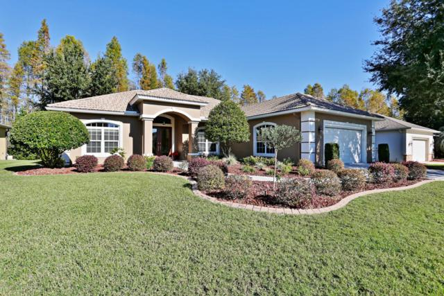 8685 Mississippi Run 2-C1, Weeki Wachee, FL 34613 (MLS #2197044) :: The Hardy Team - RE/MAX Marketing Specialists
