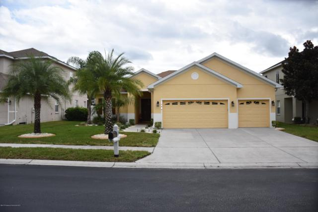 Address Not Published, Spring Hill, FL 34609 (MLS #2197113) :: The Hardy Team - RE/MAX Marketing Specialists
