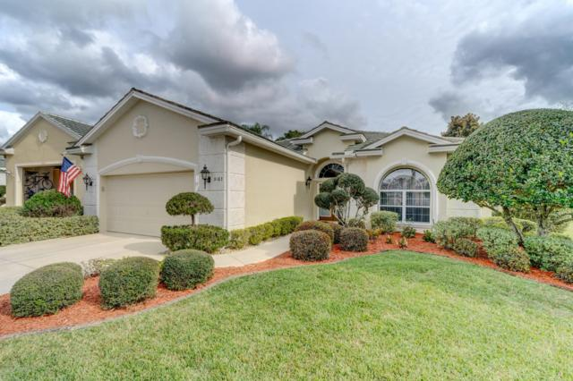 9183 Penelope, Weeki Wachee, FL 34613 (MLS #2198153) :: The Hardy Team - RE/MAX Marketing Specialists
