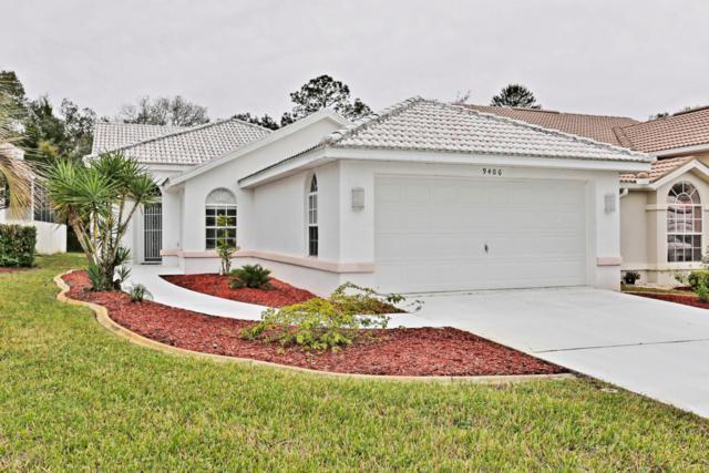 9406 Mississippi, Weeki Wachee, FL 34613 (MLS #2198845) :: The Hardy Team - RE/MAX Marketing Specialists