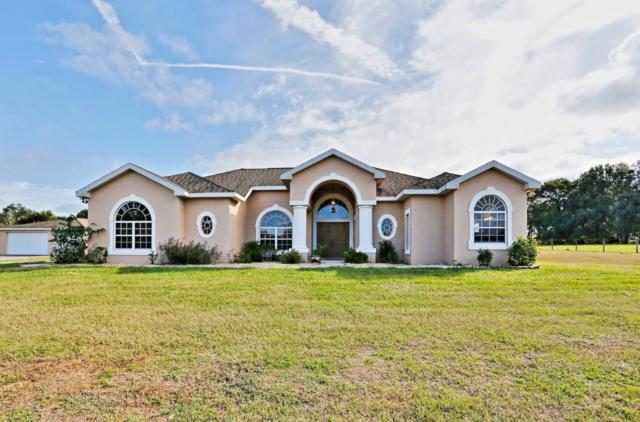 Dade City Fl Real Estate Listings Homes For Sale