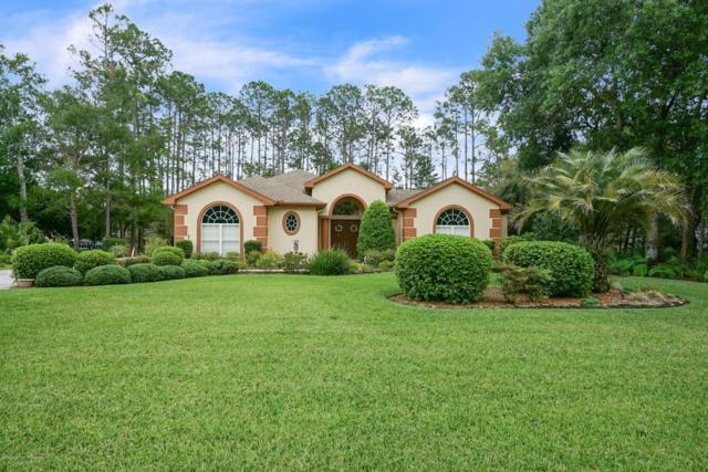 10322 Woodland Waters Boulevard, Weeki Wachee, FL 34613 (MLS #2199960) :: The Hardy Team - RE/MAX Marketing Specialists