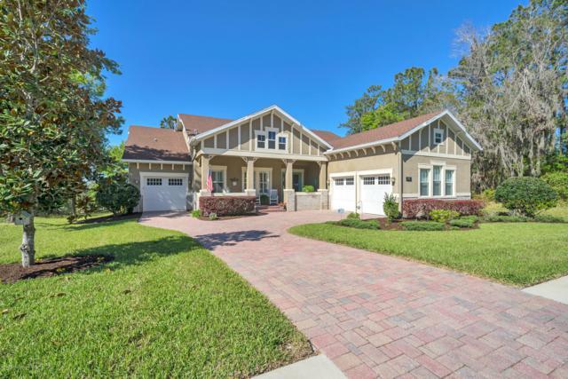 4633 Hickory Oak Drive, Brooksville, FL 34601 (MLS #2200730) :: The Hardy Team - RE/MAX Marketing Specialists