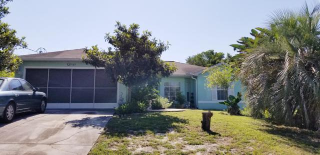 5160 Deltona Boulevard, Spring Hill, FL 34606 (MLS #2201215) :: The Hardy Team - RE/MAX Marketing Specialists