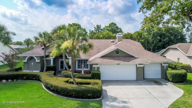 13360 Bolton Court, Spring Hill, FL 34609 (MLS #2202412) :: The Hardy Team - RE/MAX Marketing Specialists