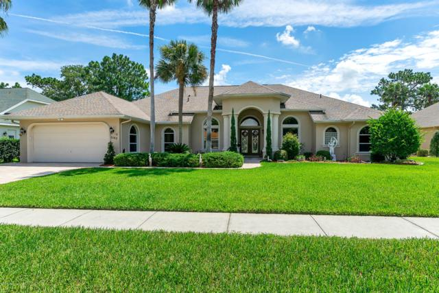 5160 Championship Cup Lane, Spring Hill, FL 34609 (MLS #2203073) :: The Hardy Team - RE/MAX Marketing Specialists