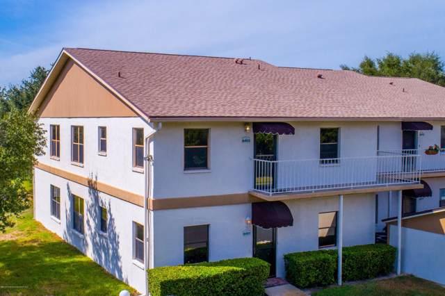 6403 River Lodge Lane, Weeki Wachee, FL 34607 (MLS #2204762) :: The Hardy Team - RE/MAX Marketing Specialists