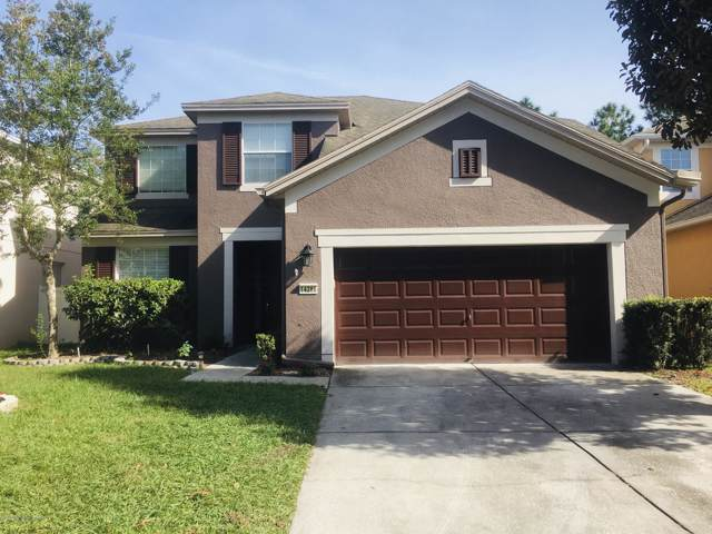14286 Wake Robin Drive, Brooksville, FL 34604 (MLS #2205561) :: The Hardy Team - RE/MAX Marketing Specialists