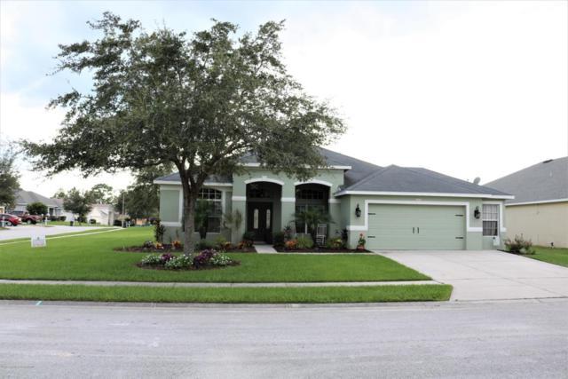 4748 Birchfield Loop, Spring Hill, FL 34609 (MLS #2186450) :: The Hardy Team - RE/MAX Marketing Specialists