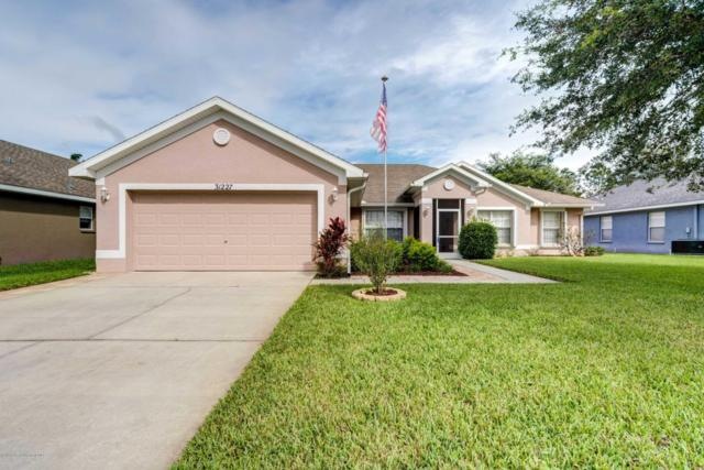 31227 Satinleaf Run, Brooksville, FL 34602 (MLS #2187449) :: The Hardy Team - RE/MAX Marketing Specialists