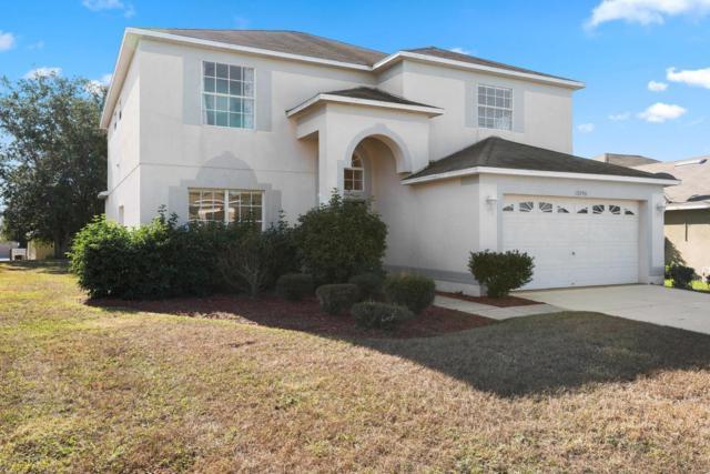 13296 Bainbridge Way, Spring Hill, FL 34609 (MLS #2188211) :: The Hardy Team - RE/MAX Marketing Specialists