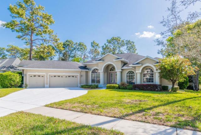 15150 Surrey Bend, Brooksville, FL 34609 (MLS #2191296) :: The Hardy Team - RE/MAX Marketing Specialists