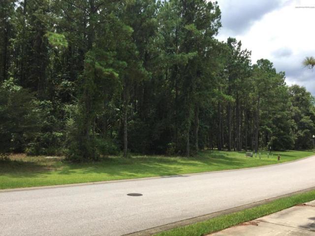 5119 Summit View Drive, Brooksville, FL 34601 (MLS #2193656) :: The Hardy Team - RE/MAX Marketing Specialists