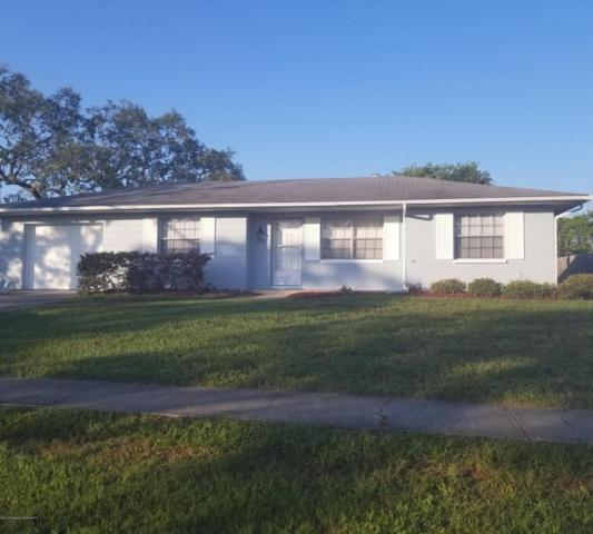 6236 Spring Hill Dr, Spring Hill, FL 34606 (MLS #2193827) :: The Hardy Team - RE/MAX Marketing Specialists