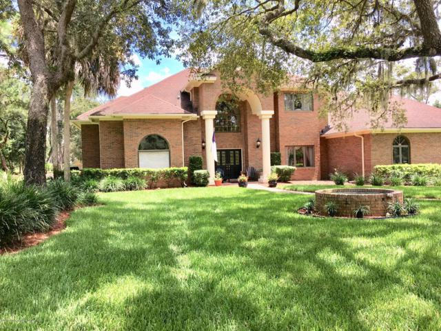 4326 River Birch Drive, Spring Hill, FL 34607 (MLS #2194459) :: The Hardy Team - RE/MAX Marketing Specialists