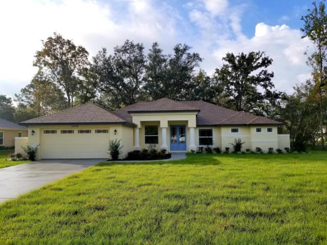 12026 Penguin Avenue, Weeki Wachee, FL 34614 (MLS #2194488) :: The Hardy Team - RE/MAX Marketing Specialists