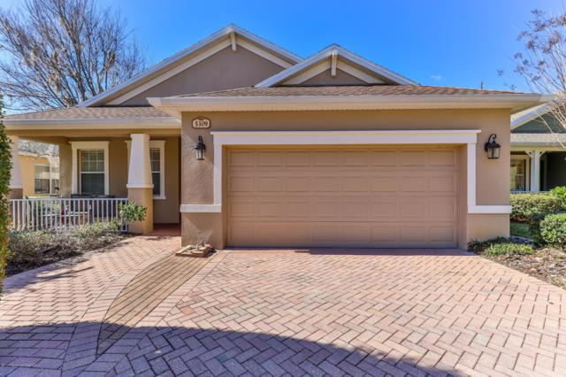 5309 Nottaway Place, Brooksville, FL 34601 (MLS #2198347) :: The Hardy Team - RE/MAX Marketing Specialists
