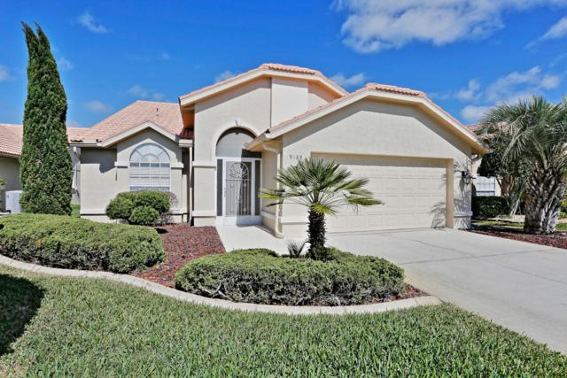 9189 Bonnie Cove Drive, Weeki Wachee, FL 34613 (MLS #2199746) :: The Hardy Team - RE/MAX Marketing Specialists