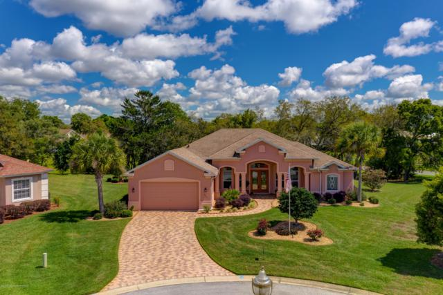 8434 Charleston Drive, Weeki Wachee, FL 34613 (MLS #2200203) :: The Hardy Team - RE/MAX Marketing Specialists