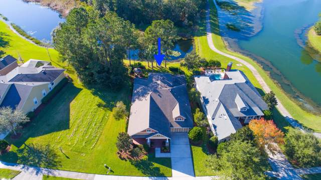 5365 Southern Valley Loop, Brooksville, FL 34601 (MLS #2205339) :: The Hardy Team - RE/MAX Marketing Specialists