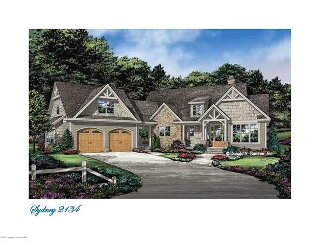 7178 Octavia Lane, Webster, FL 33597 (MLS #2210933) :: Premier Home Experts