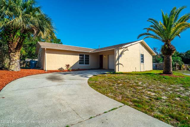 9507 Purdy Street, Spring Hill, FL 34608 (MLS #2214173) :: Premier Home Experts