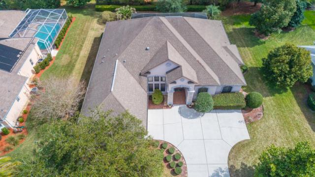 5046 Championship Cup Lane, Brooksville, FL 34609 (MLS #2189968) :: The Hardy Team - RE/MAX Marketing Specialists