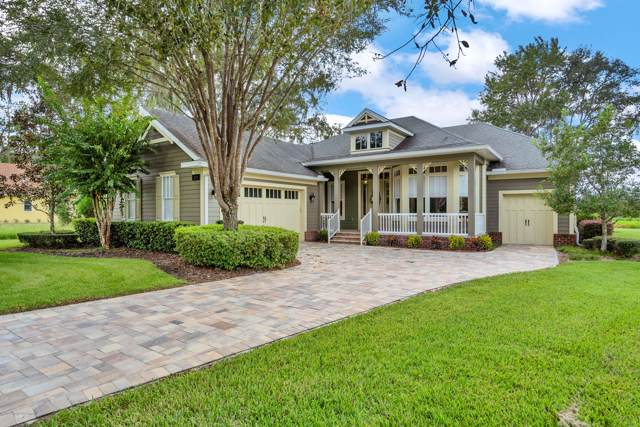 5219 Southern Valley Loop, Brooksville, FL 34601 (MLS #2203853) :: The Hardy Team - RE/MAX Marketing Specialists