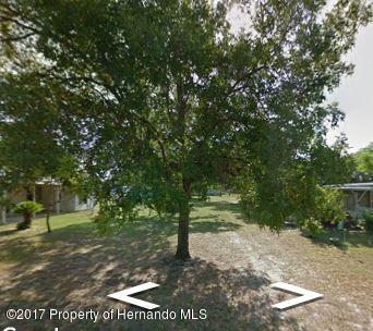 7502 Dearborn Avenue, Brooksville, FL 34613 (MLS #2184882) :: The Hardy Team - RE/MAX Marketing Specialists
